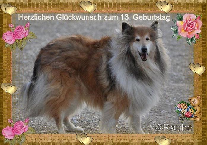 An den Beitrag angehängtes Bild: http://up.picr.de/12662737th.jpg