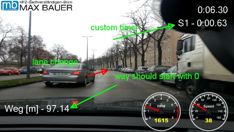 RaceRender LLC by HP Tuners • View topic - Offset Distance
