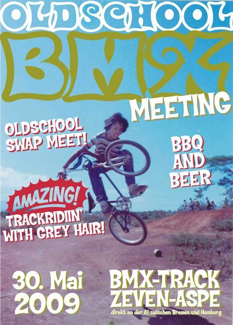oldschool_meeting