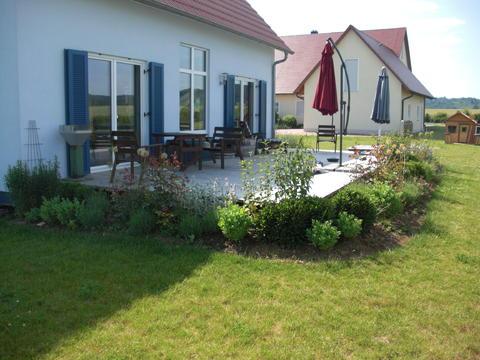 beet an terrasse anlegen – godsriddle, Garten und erstellen