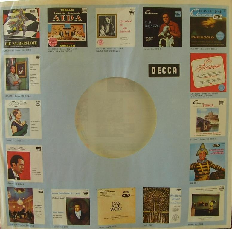ELVIS' CHRISTMAS ALBUM (1958) 12818522yd