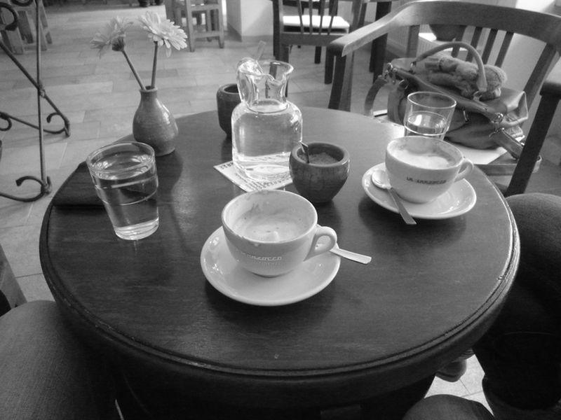 regensburg guter kaffee seite 4. Black Bedroom Furniture Sets. Home Design Ideas