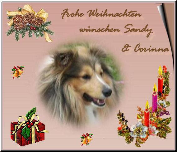 An den Beitrag angehängtes Bild: http://up.picr.de/12878223ew.jpg