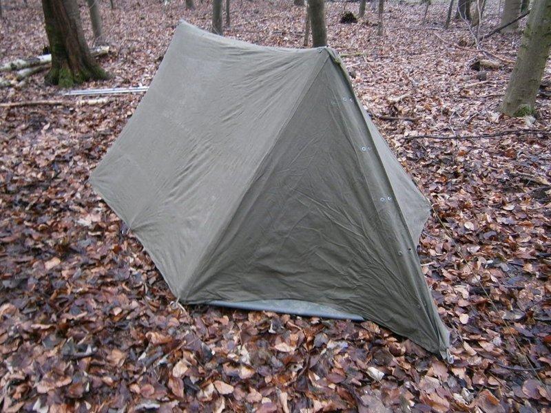 Zelt Aus Weiden Bauen : Zeltbahnen seite ausrüstung militärfahrzeugforum