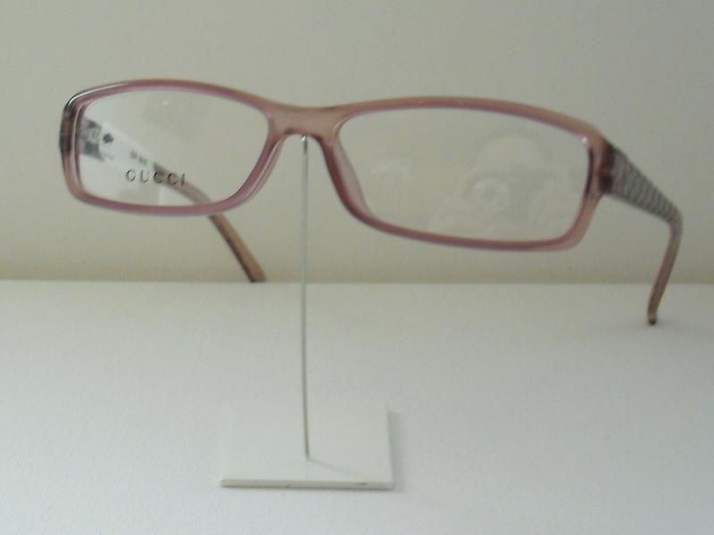 original gucci damen brillenfassung brille gg 2579 farbe. Black Bedroom Furniture Sets. Home Design Ideas