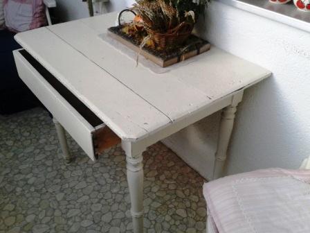 strick deko page 8 mein sch ner garten forum. Black Bedroom Furniture Sets. Home Design Ideas