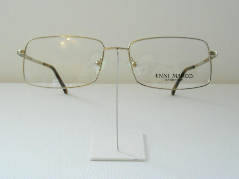 enni marco herren brille brillenfassung brillengestell. Black Bedroom Furniture Sets. Home Design Ideas