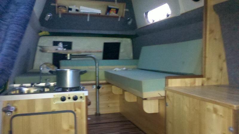 t3 posthochdach zum camper ausbauen. Black Bedroom Furniture Sets. Home Design Ideas