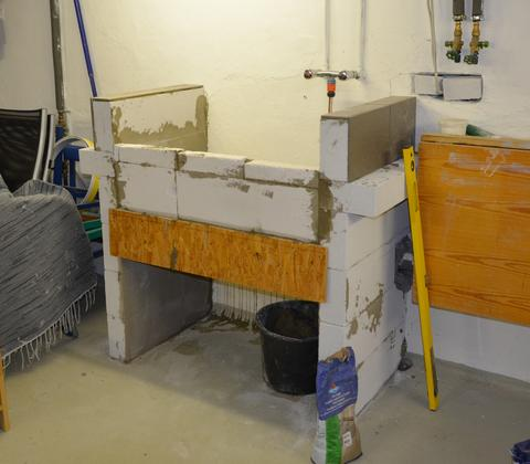Handpresse selber bauen