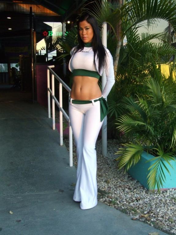 Costa rica strip clubs whores