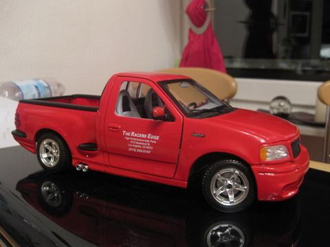 Image Result For Ford F Lightning Zu Verkaufen