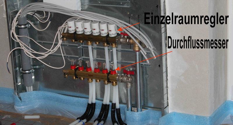 Alpha Innotec Luft Wasser Warmepumpe Lwd 70a Haustechnikdialog