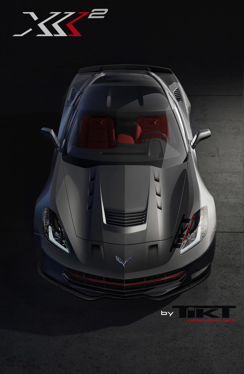Die Neue Corvette C7 Seite 5 Zroadster Com Bmw Z1 Z2