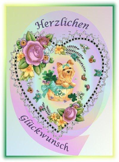 An den Beitrag angehängtes Bild: http://up.picr.de/13303974gx.jpg