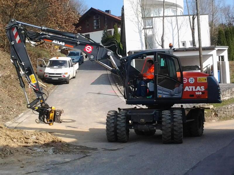 max streicher gmbh co kg 94469 deggendorf seite 10 baufirmen baumaschinen bau forum. Black Bedroom Furniture Sets. Home Design Ideas