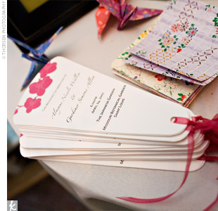 Ausgefallene hochzeitseinladungen alle guten ideen ber for Hochzeitseinladungen ideen