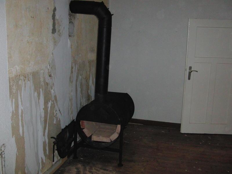 alles rund um die motors ge handsaege s bilder. Black Bedroom Furniture Sets. Home Design Ideas