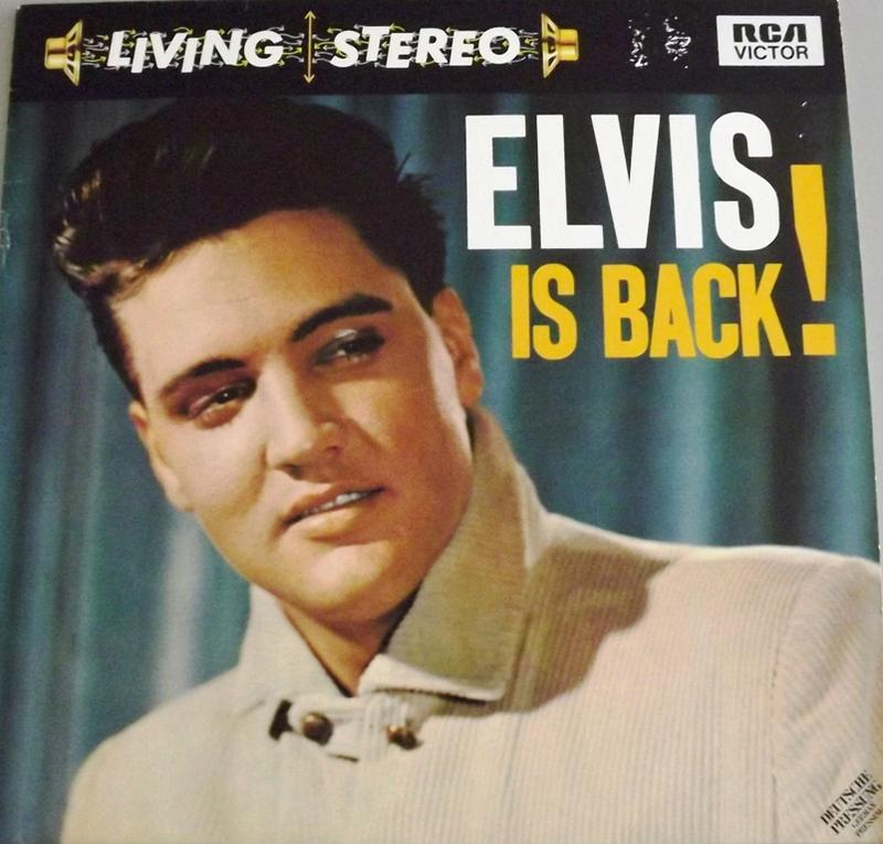 ELVIS IS BACK! 13388593tr