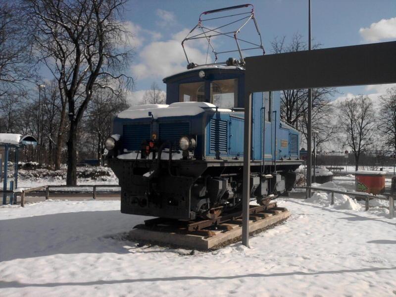 Zugspitzbahn Oldies 13413612zw