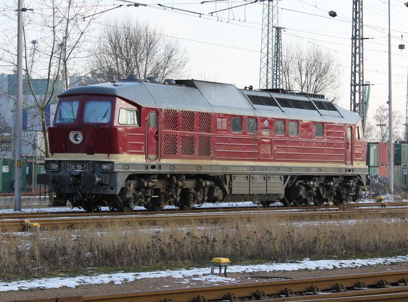 Hamburg und die Eisenbahn - Seite 2 13421306ml
