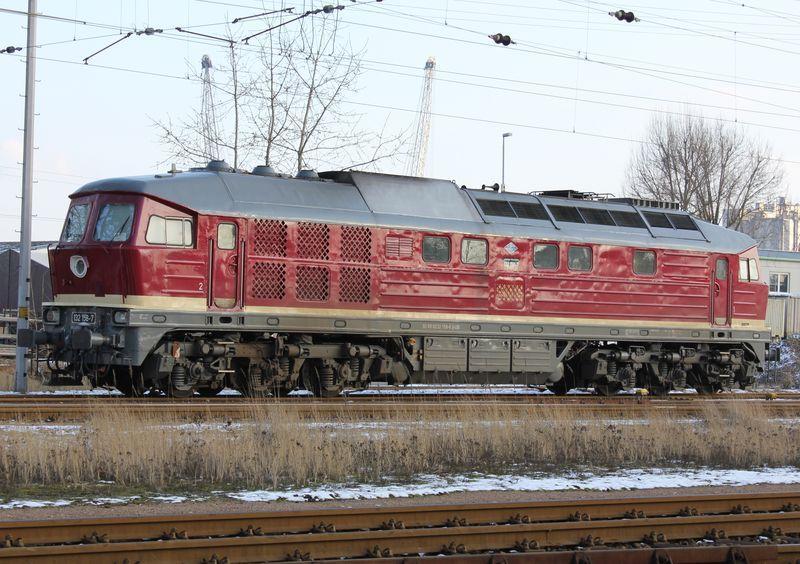 Hamburg und die Eisenbahn - Seite 2 13421307vb