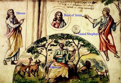 jesus witz inri