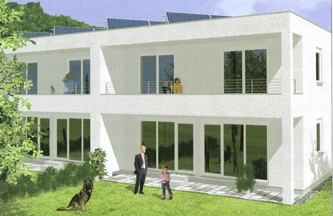 Kb Gemeinde Inoffizielles Kohlbacher Haus Forum Thema