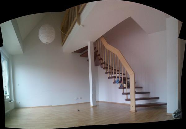 farbe n f r wohnzimmer mit galerie wohnzimmer einrichten ef. Black Bedroom Furniture Sets. Home Design Ideas