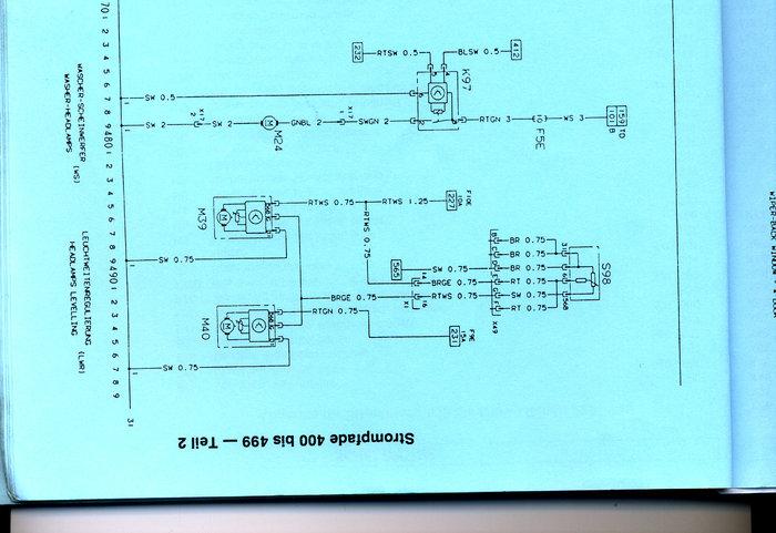 Nett 2005 Dodge Ram Schaltplan Galerie - Elektrische ...