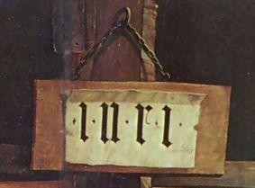 wann wurde das christentum konstruiert atheistisches religi 246 ses seite 337