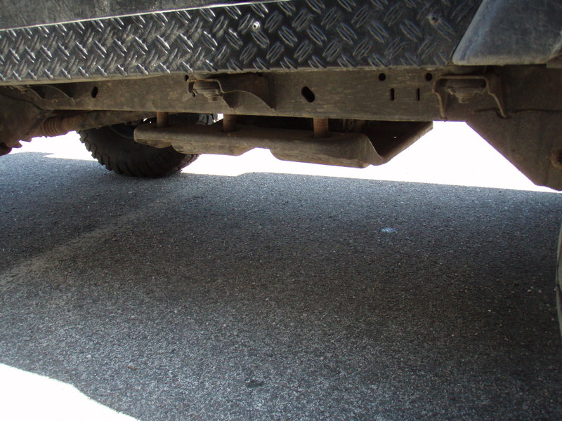Jeep dimagrita 13747945px
