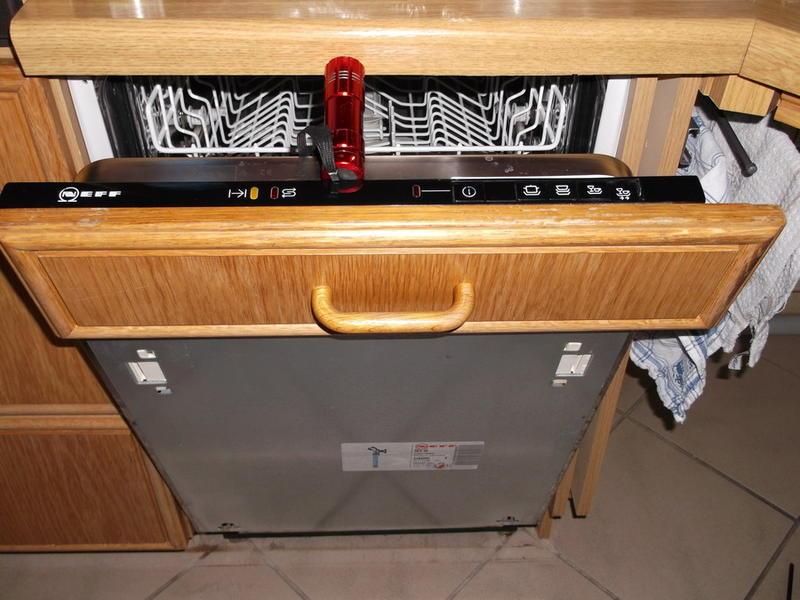 geschirrsp lmaschine pumpt nur noch ab m bel design idee. Black Bedroom Furniture Sets. Home Design Ideas