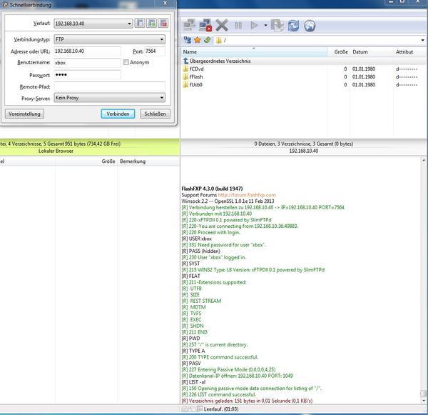 Xexmenu Download 1 3 - offshoredertno's diary
