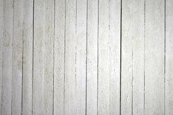 holzdecke lasur weiß ~ kreatives haus design, Moderne