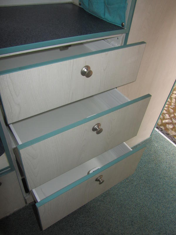 vw t4 wohnmobil gkl westfalia carthago malibu coach. Black Bedroom Furniture Sets. Home Design Ideas