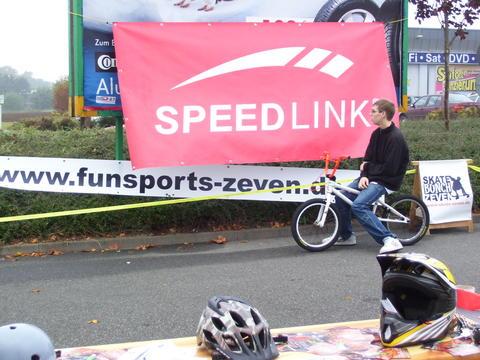 speed-link