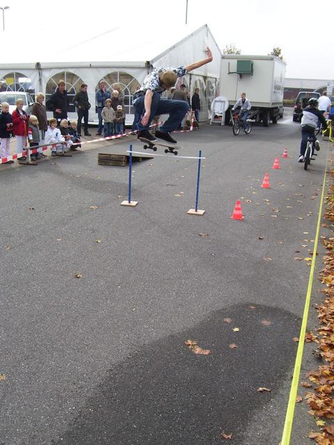 skate_hop