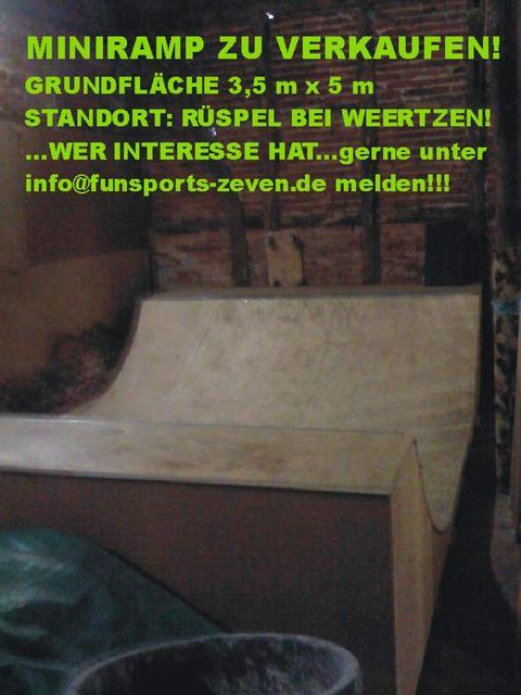 rampe_ruespel