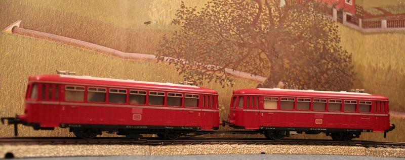 Züge bunt gemischt... 14019079yr