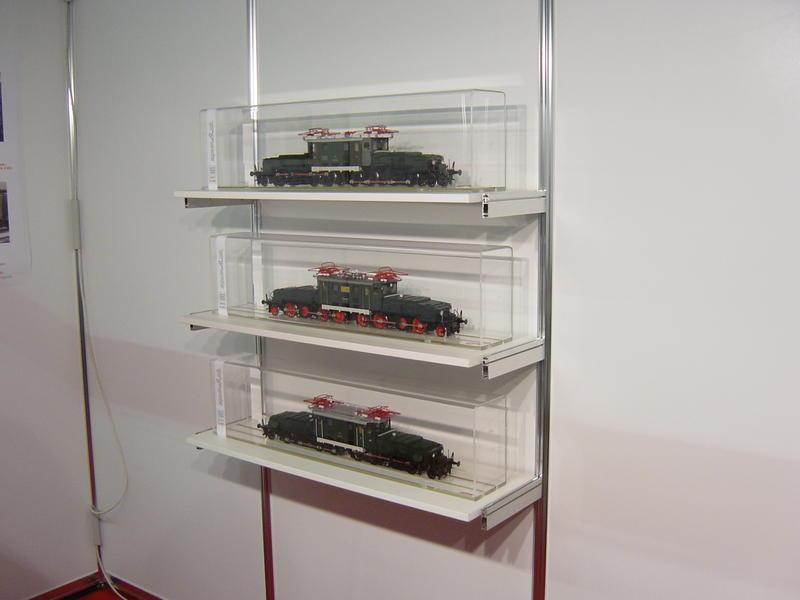 Modelle zum Träumen  (Spur 1) 14043140rg