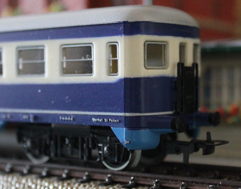 Züge bunt gemischt... 14045421yu