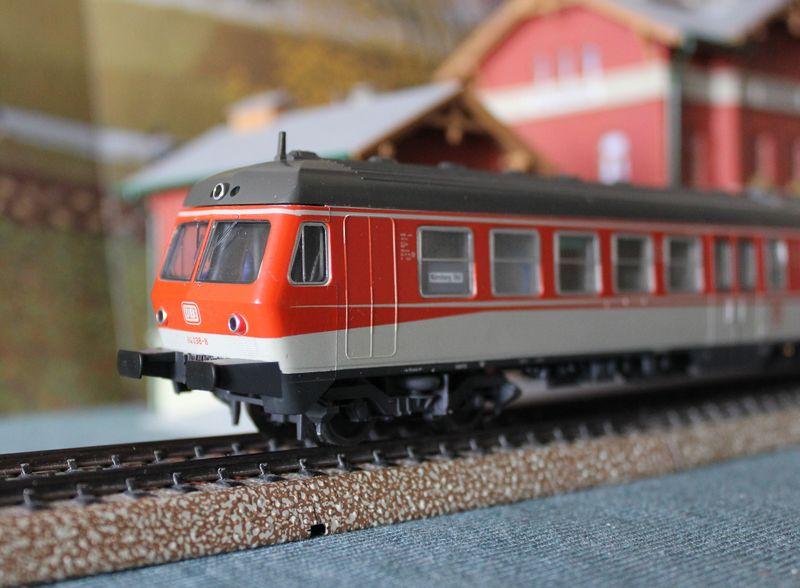 Züge bunt gemischt... 14045426sc