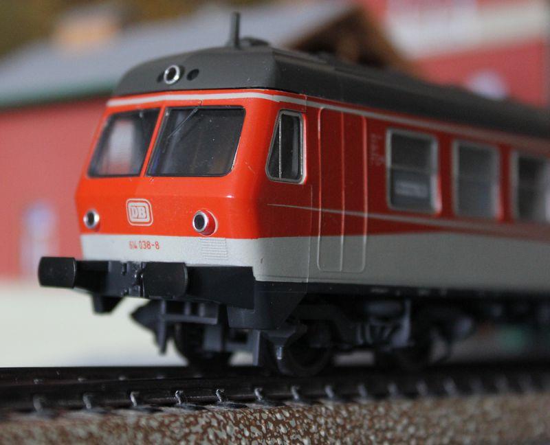 Züge bunt gemischt... 14045427vu