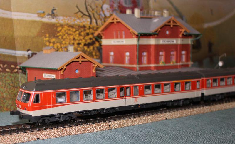 Züge bunt gemischt... 14045581fe