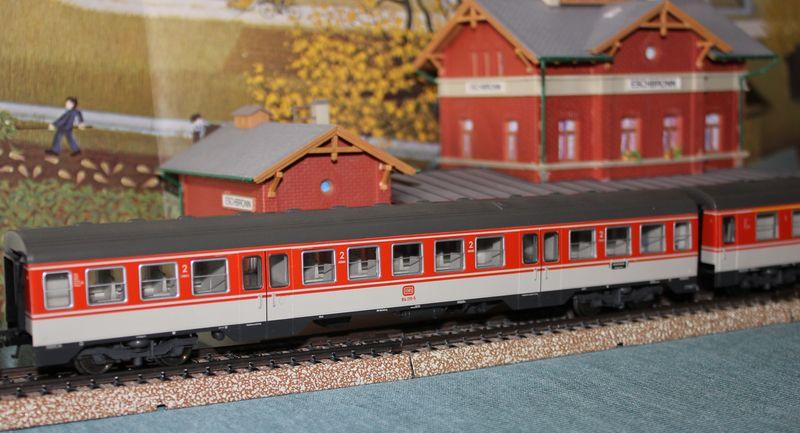Züge bunt gemischt... 14045583av