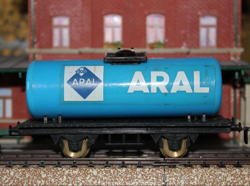 Züge bunt gemischt... 14045850pa