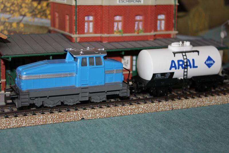 Züge bunt gemischt... 14045852tp