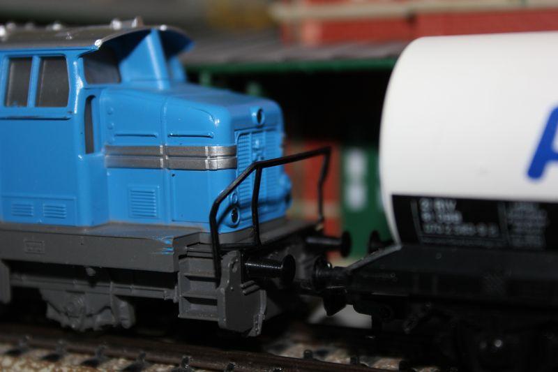 Züge bunt gemischt... 14045853ob