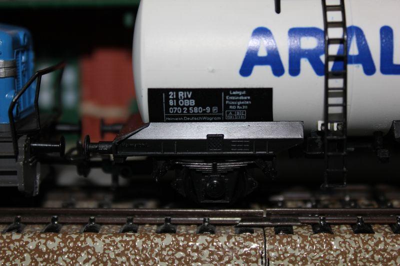 Züge bunt gemischt... 14045854pa