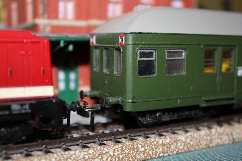 Züge bunt gemischt... 14045856to